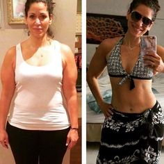 shoutout to Michelle. straight 🔥🔥🔥 Where there's a will, there's a way. Nailed it lady💥🦋 Nutritional Cleansing, Crop Tops, Tank Tops, Healthy Lifestyle, Amy, Camisole Top, People, Women, Fashion