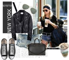 """""""♥"""" by xamylauren ❤ liked on Polyvore"""