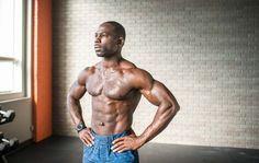 Do anywhere zero excuse bodyweight burner