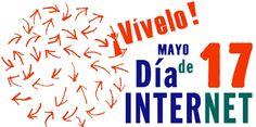 El 17 de mayo se celebra el día de Internet. La educación, clave en la gestión personal de la ciberseguridad en Internet