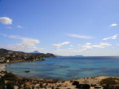 Almadrava Beach Playa El Campello Alicante
