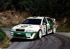 Skoda Rally Raid, Mk1, Cool Cars, Volkswagen, Vehicles, Clever, Club, Group, Cars