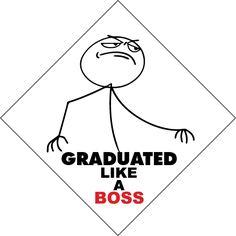 #tasseltopper #decoratedgradcaps #howtodecorateyourgradcap #gradcapdecorations #likeaboss #gradcapdecoratingideas #graduation #gradcap  #capandgown  #classof2015 #decoratedgradcaps