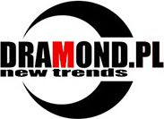 Dramond