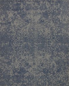 Shop for Magnolia Home Blue Lily Park Area Rug at France & Son for the best deals. Free shipping on all orders over $99 in the US.