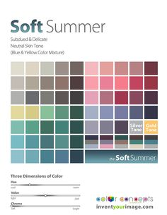 men soft summer