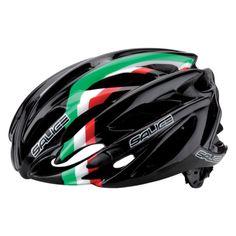 Salice Bolt ITA Road Cycling Helmet