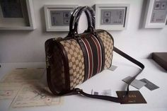 gucci Bag, ID : 41275(FORSALE:a@yybags.com), gucci shoes online, gucci kids online shopping, gucci computer backpack, gucci camping backpack, gucci handbags online store, gucci malaysia online shop, gucci floral, gucci design handbags, gucci outlet online store, gucci a, gucci sale items, gucci leather handbags, gucci mobile website #gucciBag #gucci #gucci #country