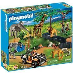 en oferta en playmyplanet.com!!!