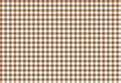 How to Sew Chicken Scratch Patterns