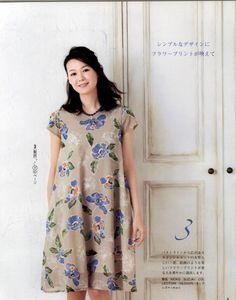 giftjap.info - Интернет-магазин   Japanese book and magazine handicrafts - Lady Boutique 2017-5