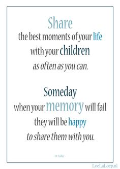 For my mom.... Quotes: Where do memories go? #alzheimers #disease #memory #words #poem