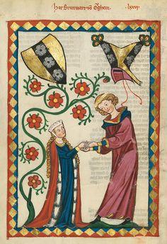 https://upload.wikimedia.org/wikipedia/commons/b/bc/Codex_Manesse_Brunwart_von_Augheim.jpg