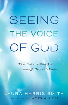 Seeing the Voice of God (eBook) Symbol Dictionary, Types Of Dreams, Dream Symbols, Today Images, Dreams And Visions, Dream Interpretation, Dream Book, Words Of Encouragement, Paperback Books