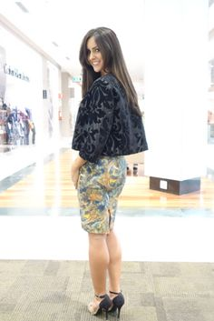 look-saia-lapis-estampada-6
