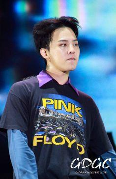 160630 G-Dragon - VIP Fanmeeting in Chongqing