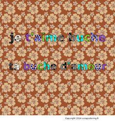 http://scrapcoloring.fr/images-tmp/cgibinscrap_textpltext1jetaimebuche.1483730387239.png