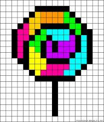 181 Meilleures Images Du Tableau Pixel Art Pixel Art