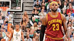 The Fundamentals: Nothing coming easy for LeBron and new-look Cavs