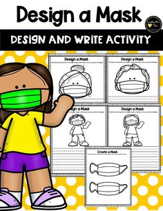Back To School Worksheets, Back To School Activities, Writing Worksheets, Worksheets For Kids, Kindergarten Activities, Writing Activities, Classroom Activities, Activities For Kids, Classroom Decor