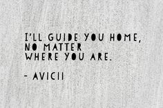 Sorry but I can't get enough of Avicii's beautiful words Tim, you left some wonderful quotes to live by ❤ Avicii Songs, Festival Quotes, Tim Bergling, Lyric Tattoos, Well Said Quotes, Wonder Quotes, Positive Vibes Only, Lyric Quotes, Texts