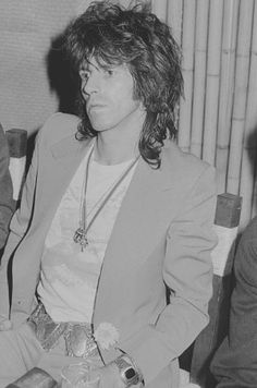 """rock-on-rock-off: """"""""Keith Richards & Rotterdam, Netherlands & """" """" Keith Richards, Mick Jagger Rolling Stones, Rock Artists, Music Artists, Rollin Stones, Ron Woods, Like A Rolling Stone, Charlie Watts, King Richard"""