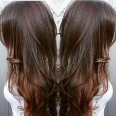 Happy Monday HoneyLocks Lovers💕  Glass of wine ✔️ Good Music ✔️ HoneyLocks ✔️ No Damage to my Natural hair ✔️✔️ #HoneyLocks #honeylockshair #hairextensions #hair #longhair #beautiful #soft #texture #beachy #boho #diy #saturdaynight #empowered #luscious #instagood #sallybeauty #zen #natural #hairlove
