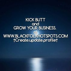 www.blackfolkhotspots.com?utm_content=buffer62142&utm_medium=social&utm_source=pinterest.com&utm_campaign=buffer