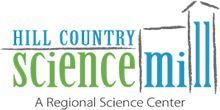 A non-profit science center and museum in Johnson City, Texas, offering a fun, interactive learning environment for all ages.