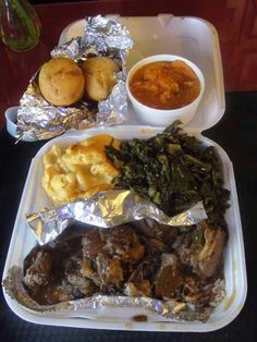Soul Food Pictures Mikkis Soul Food Cafe Restaurant Reviews