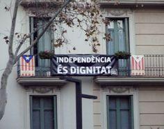 #Barcelona