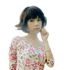"Messy Easy to Make Model Inclined Bang Short Roll Wig?wigs Synthetic (Dark Brown) by MAYSU. $19.99. Length:Short  ,Hair Texture: Wavy. Fiber: Synthetic, High Quality Synthetic Japanese Kanekalon. Cap Construction: Capless ,Bang: Full. Front to Back (±cm): 16cm ,Top to Bottom (±cm): 25cm. Cap Size: Average,Fits average headsize (21.3""-22.8"" circumference). Scalp Capless Wigs are made specifically to ensure maximum comfort when being   worn. The Smooth Closures ..."