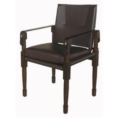 richard-wrightman-design-dining-chairs-chatwin-deskdining-chair-500.jpg (500×500)