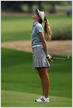 Seeking Good Tips About Golf? Look No Further Than Here! | Golf Tips for Beginners *** More details can be found by clicking on the image. #GolfGames