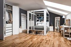 84 Best Kolekcja 4 You Images Shelf Design Room Shelves