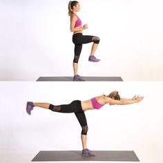 今大ブームになっている体幹トレーニング。体の幹を鍛えると代謝があがり、美ボディへの道が開きます。簡単なものから、アスリート選手が行うハードなものまで多種多様ありますが、1日1分でも効果が期待できる体幹コントロールポーズをご紹介します。