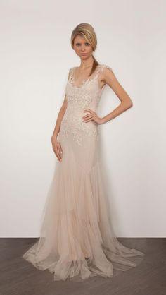 53591711fc644 50 of the best designer wedding dresses