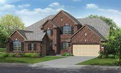 I CAN'T WAIT TO SHOW THIS HOME IT IS AWESOME!!!  PLEASE DON'T HESITATE CONTACT ME IF YOU HAVE ANY QUESTIONS...TO BY APPT. ONLY...