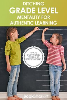 Ditching Grade Level Mentality for Authentic Learning Learning Activities, Kids Learning, School Choice, Homeschool Curriculum, Homeschooling Resources, How To Start Homeschooling, Academic Success, Parenting Articles, School Resources