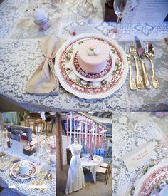 fophotography, say i do cory christopher 2014, serendipity by kelsey mcintyre wedding dress, glossie wedding stationery, edmonton wedding ph...