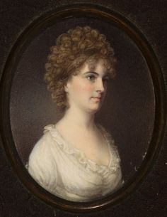 Elizabeth Grimke (1742 - July 6, 1792) - wife of John Rutledge, second Chief Justice of the Court.
