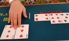 [토토솔루션]임대 분양합니다.파격적 후불지급제!! Playing Cards, Games, Blog, Playing Card Games, Gaming, Blogging, Game Cards, Plays, Game