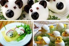 oua-umplute-pentru-copii-in-forma-de-soricei-sau-puisori.jpg (500×333)