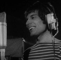 made in heaven King Of Queens, Roger Taylor, Love Of My Life, My Love, Queen Freddie Mercury, Queen Band, Brian May, John Deacon, Killer Queen