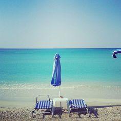 #greece+#kefalonia+#summer+#summertime+#landscape+#landscape_lovers+#sea_lovers