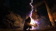 Capcom Announce Dragon's Dogma: Dark Arisen is Coming to PC