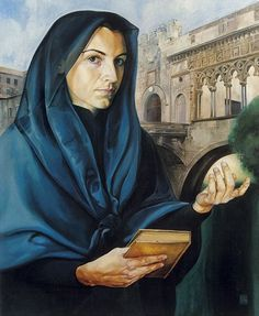 St. Rose Venerini