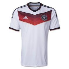 German National Team - AllSprtz Blog
