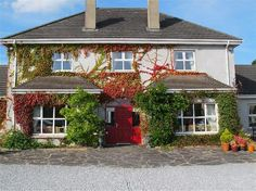 First Stop Adare Country House  Adare Village