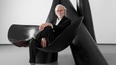 American designer and artist Wendell Castle, famous for his elaborate woodwork pieces, has died age 85 after a battle with leukaemia.